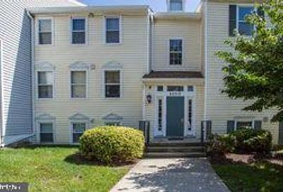 20313 Beaconfield Terrace 1 Germantown MD 20874