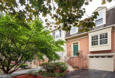 13204 Chopin Court Silver Spring MD 20904