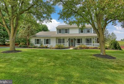 110 Abbey Road New Freedom PA 17349