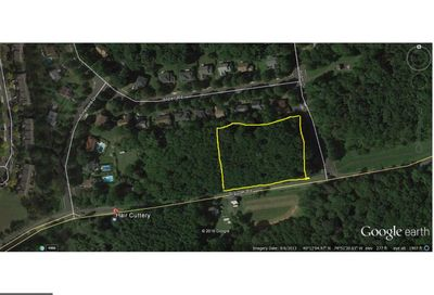 Big Oak Road Lot 23 Yardley PA 19067