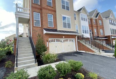 325 Spruce Pine Road Abingdon MD 21009