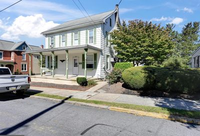 345 W Main Avenue Myerstown PA 17067
