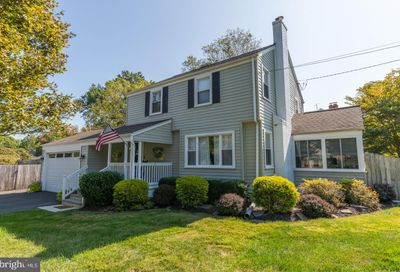 1508 Yardley Road Yardley PA 19067