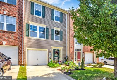 4653 Harrier Way Belcamp MD 21017