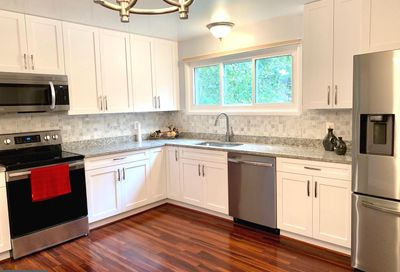 2015 Dundee Road Rockville MD 20850