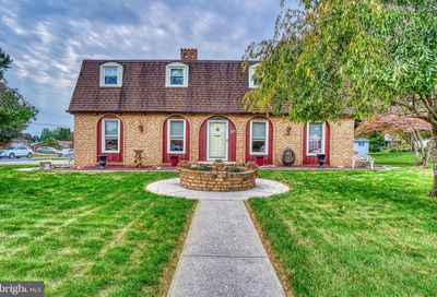 2279 Chestnut Road York PA 17408