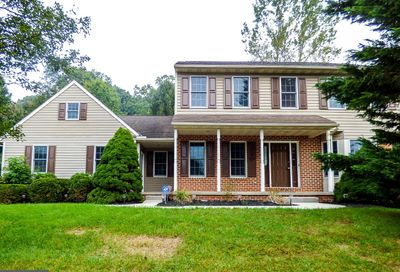 3637 Coventry Court York PA 17406
