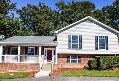 741 Courthouse Road Stafford VA 22554