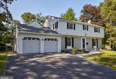 291 Winding Lane Cinnaminson NJ 08077