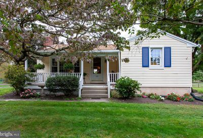 125 Greenwood Avenue Collegeville PA 19426