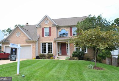 3212 Holly Knoll Court Abingdon MD 21009