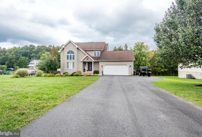 334 Cantwell Drive Dover DE 19904