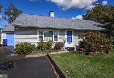 240 N Oxford Valley Road Fairless Hills PA 19030