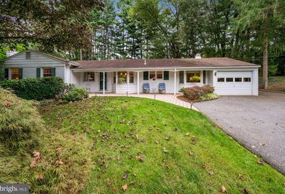 13209 Banbury Place Silver Spring MD 20904