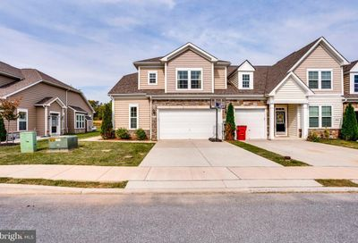 20136 Oneals Place Hagerstown MD 21742