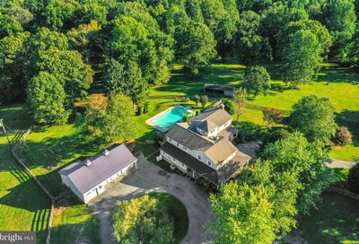 785 Thorobred Knoll Drive Westminster MD 21157
