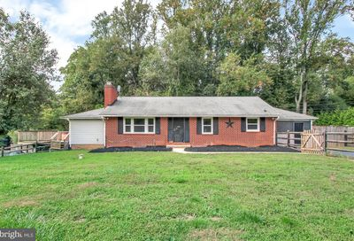 2506 Crestview Drive Fallston MD 21047