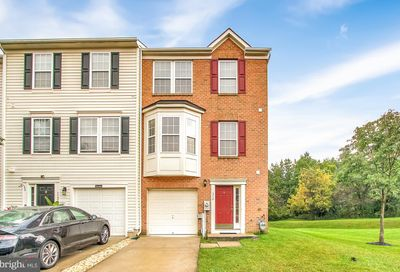 314 Kestrel Drive Belcamp MD 21017