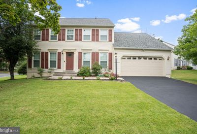 10713 Pebblewood Place North Potomac MD 20878