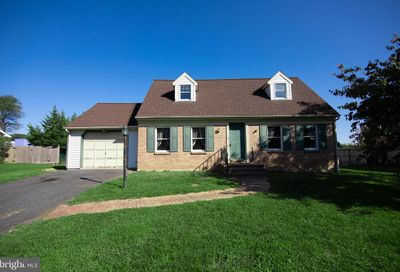 120 Maple Drive Morgantown PA 19543
