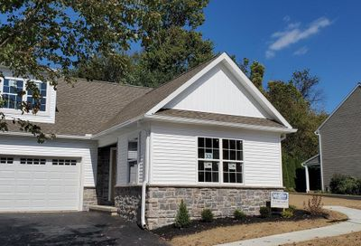 352 Wendover Way Lot 33 Lancaster PA 17602