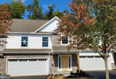 350 Wendover Way Lot 34 Lancaster PA 17603