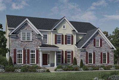 1400 Byberry Road Huntingdon Valley PA 19006