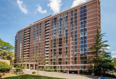 4620 N Park Avenue 507w Chevy Chase MD 20815