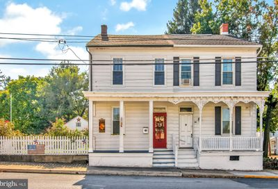 62 W High Street Middletown PA 17057
