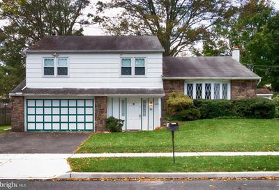 220 Share Drive Morrisville PA 19067