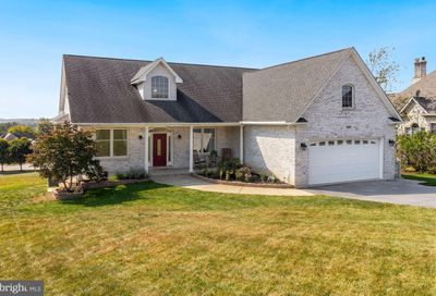 938 Westcliff Court Westminster MD 21158