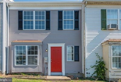 1223 Griffith Place Belcamp MD 21017