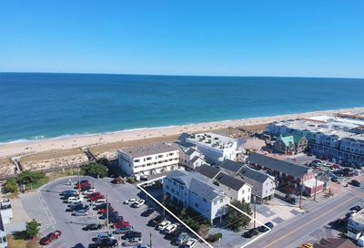 98 Campbell Place Bethany Beach DE 19930