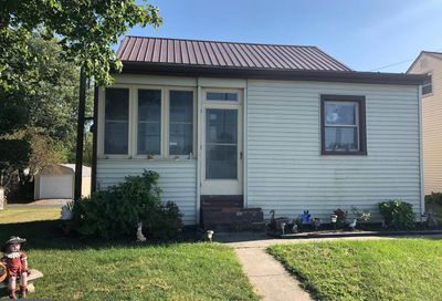 606 E Lincoln Avenue Myerstown PA 17067