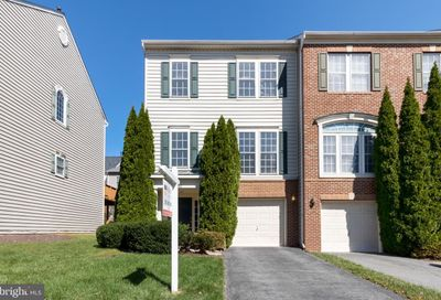 13911 Chatterly Place Germantown MD 20874