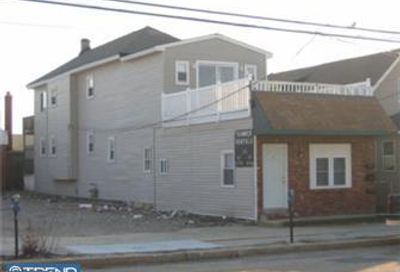 19 Dupont Avenue Seaside Heights NJ 08751