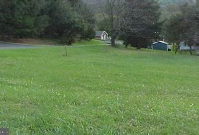 Juniata View Drive Mifflintown PA 17059