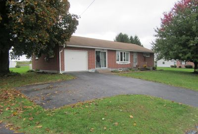 521 W Washington Avenue Myerstown PA 17067