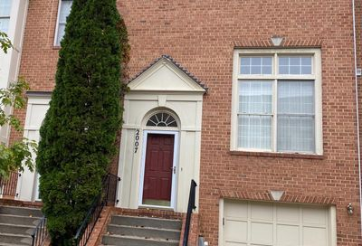 2007 Westchester Drive Silver Spring MD 20902
