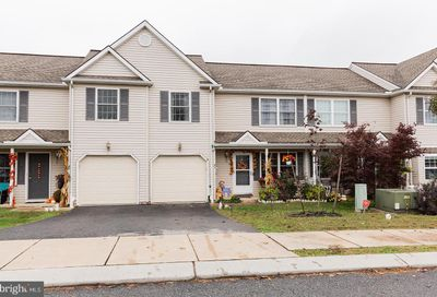 43 Riverview Drive Wrightsville PA 17368