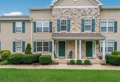 306 Jasper Court Warrington PA 18976