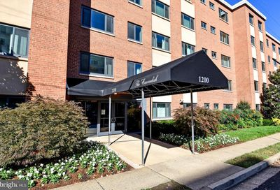 1200 S Arlington Ridge Road 703 Arlington VA 22202