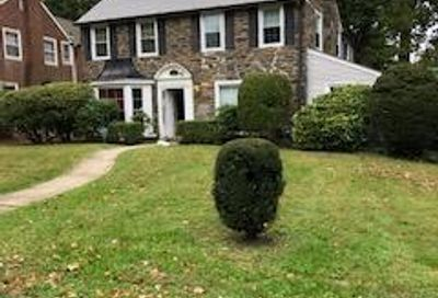 550 Winding Way Merion Station PA 19066