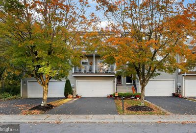 132 Woodside Court Annville PA 17003