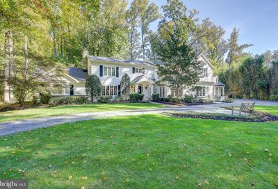 14609 Chesterfield Road Rockville MD 20853