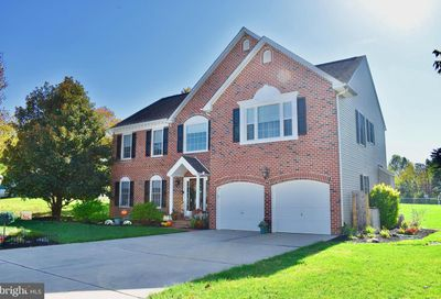 330 Marielle Drive King Of Prussia PA 19406