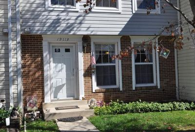 19113 Willow Spring Drive Germantown MD 20874
