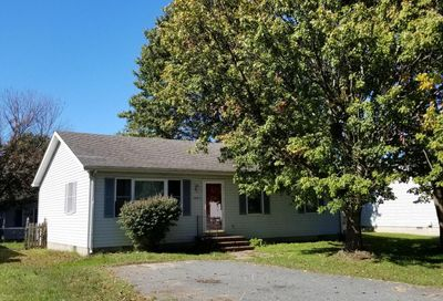 3867 Harrison Circle Trappe MD 21673