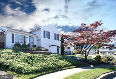 2 Haverford Court Manchester PA 17345