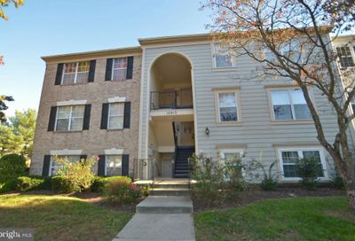 14913 Cleese Court 4ad Silver Spring MD 20906